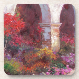 Arches Coaster