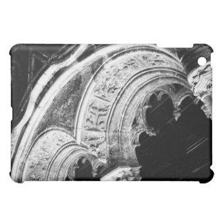 Arches Cover For The iPad Mini