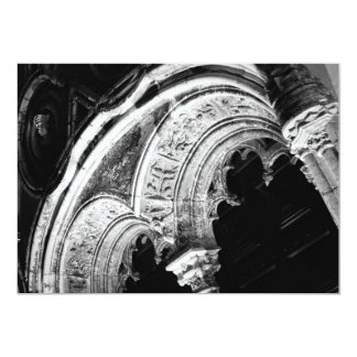 Arches Invite