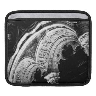 Arches iPad Sleeve
