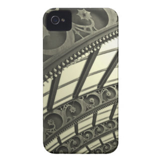 Arches iPhone 4 Case