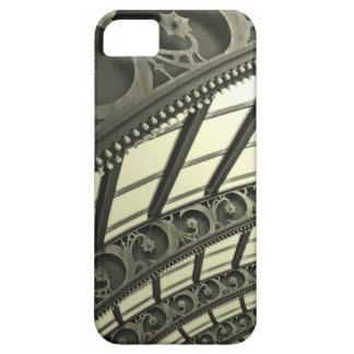 Arches iPhone SE/5/5s Case