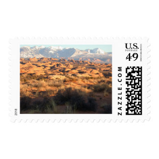 Arches National Park_35 Postage