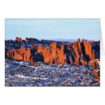 Arches National Park Cards