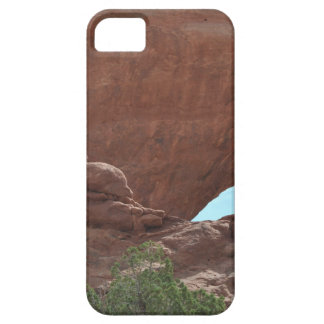 Arches National Park iPhone SE/5/5s Case
