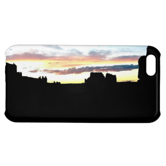 Arches National Park La Sal Mountains Viewpoint Su iPhone 5C Case