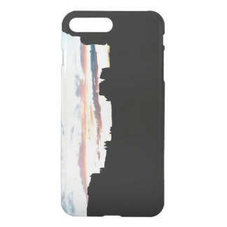 Arches National Park La Sal Mountains Viewpoint Su iPhone 7 Plus Case