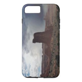 Arches National Park Sheep Rock iPhone 7 Plus Case