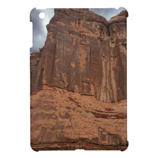 Arches National Park The Organ Case For The iPad Mini