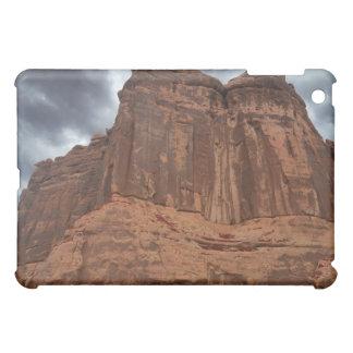 Arches National Park The Organ iPad Mini Cases