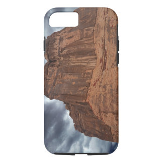 Arches National Park The Organ iPhone 7 Case