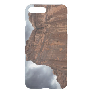 Arches National Park The Organ iPhone 7 Plus Case