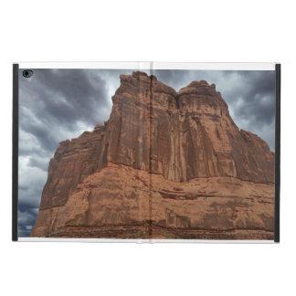 Arches National Park The Organ Powis iPad Air 2 Case