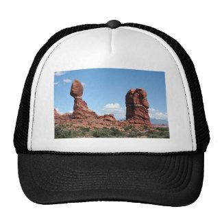 Arches National Park, Utah, USA 10 Trucker Hat