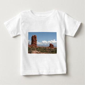 Arches National Park, Utah, USA 11 Tees
