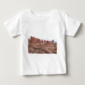 Arches National Park, Utah, USA 12 T Shirts