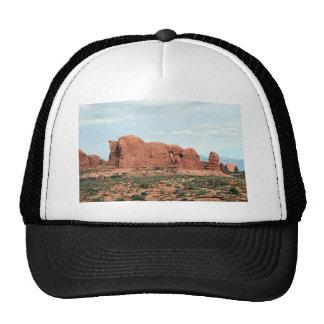 Arches National Park, Utah, USA 14 Trucker Hat