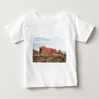 Arches National Park, Utah, USA 14 Shirts