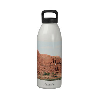 Arches National Park, Utah, USA 14 Reusable Water Bottle
