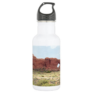 Arches National Park, Utah, USA 15 Stainless Steel Water Bottle