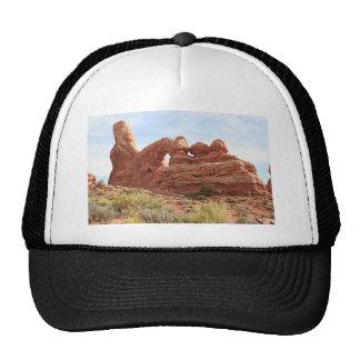 Arches National Park, Utah, USA 16 Trucker Hat