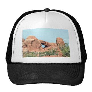 Arches National Park, Utah, USA 18 Trucker Hat