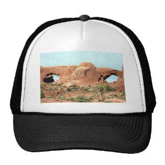 Arches National Park, Utah, USA 19 Trucker Hat