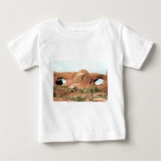 Arches National Park, Utah, USA 19 T-shirt