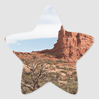 Arches National Park, Utah, USA 20 Stickers