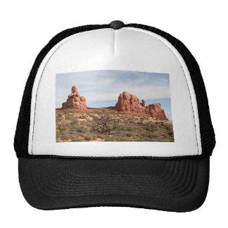 Arches National Park, Utah, USA 20 Trucker Hat
