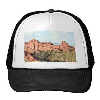Arches National Park, Utah, USA 5 Trucker Hat