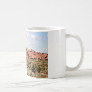 Arches National Park, Utah, USA 6 Coffee Mug