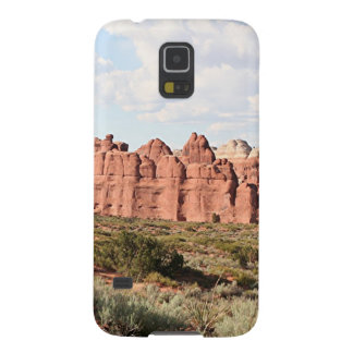 Arches National Park, Utah, USA 6 Galaxy S5 Case