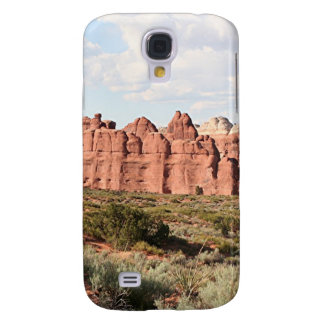 Arches National Park, Utah, USA 6 Samsung S4 Case