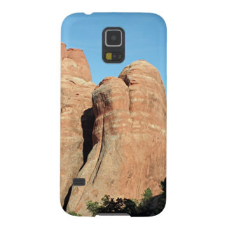 Arches National Park, Utah, USA 7 Galaxy S5 Case