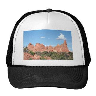 Arches National Park, Utah, USA 8 Trucker Hat