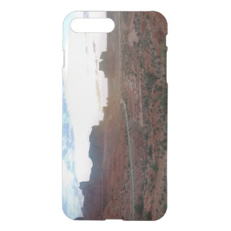 Arches National Park Viewpoint iPhone 7 Plus Case