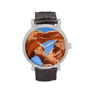 Arches National Park Watch