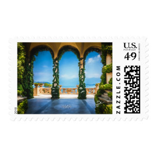 Arches of Italy Postage