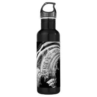 Arches 24oz Water Bottle