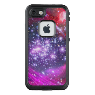 Arches Star Cluster in Sagittarius LifeProof FRĒ iPhone 7 Case