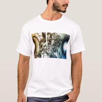 Archetype II T-Shirt