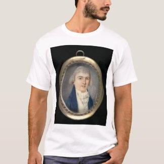 Archibald Bulloch T-Shirt