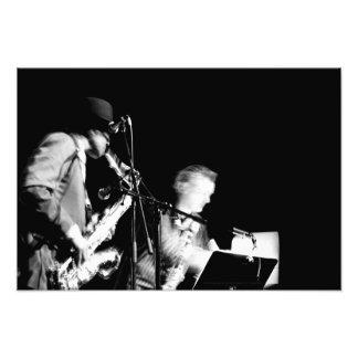 Archie Shepp Quartet Banlieues Bleues 2010 Photo 3