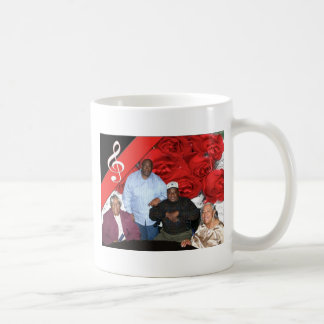 Archie's Cup 1