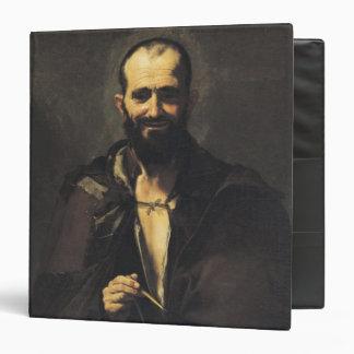 Archimedes  1630 binder