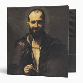 Archimedes  1630 binders