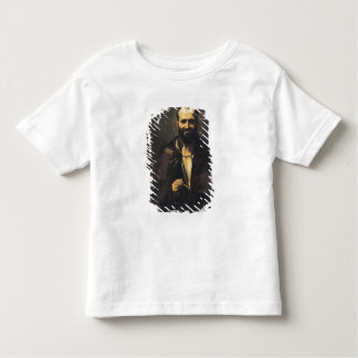 Archimedes  1630 t-shirt