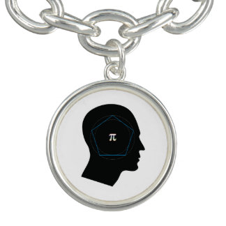 Archimedes' Approximation of Pi | Charm