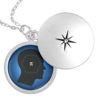 Archimedes' Approximation of Pi - Geek Necklaces